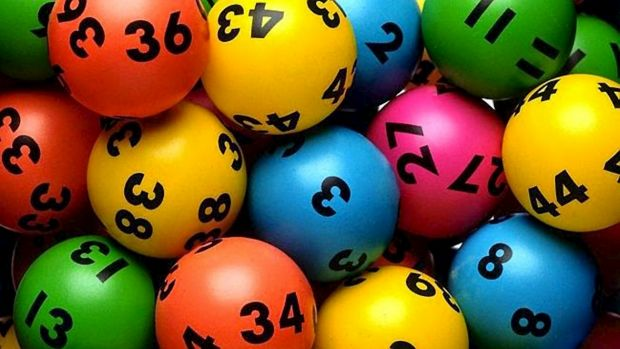 Article image for REVEALED: The most popular Powerball numbers and your odds of winning