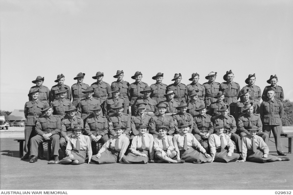 Military History: Sappers in the West
