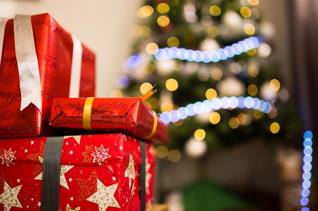 What will 2020 mean for Christmas retail?
