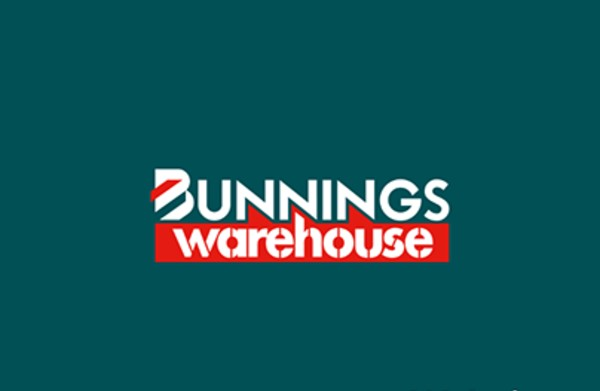 Article image for The man behind the Bunnings jingle