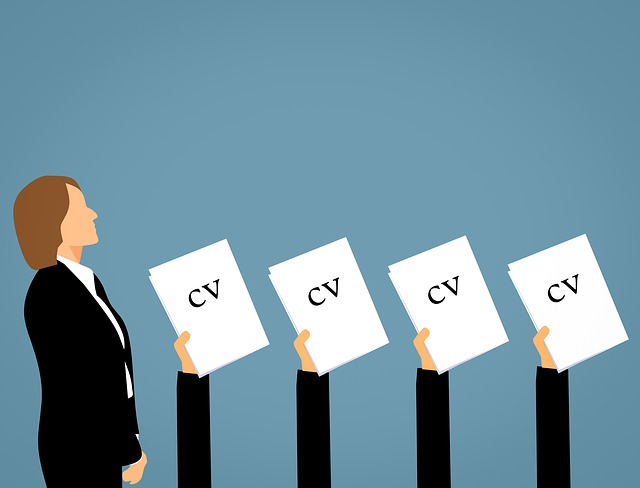 Is it ever ok to lie on your CV?