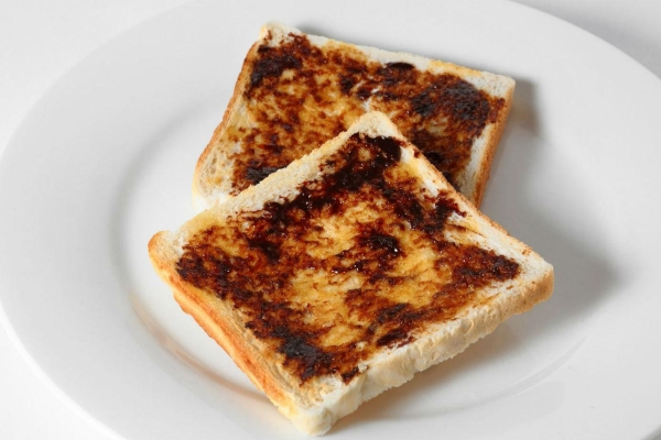 Vegemite, jam, peanut butter and avocado: The history of our toast toppings