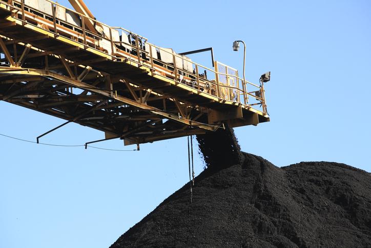 Article image for 'Dumb politics': Zak Kirkup's renewable energy plan labelled 'unrealistic'