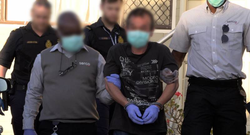 Article image for Foreign worker exploitation syndicate exposed in Perth