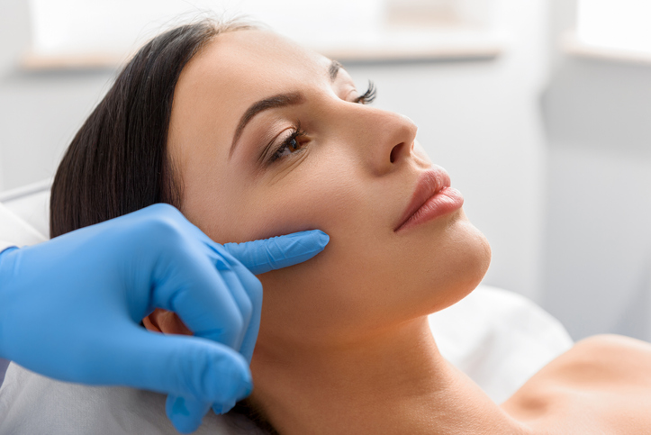 Article image for Alarming trend causes increase in cosmetic surgery