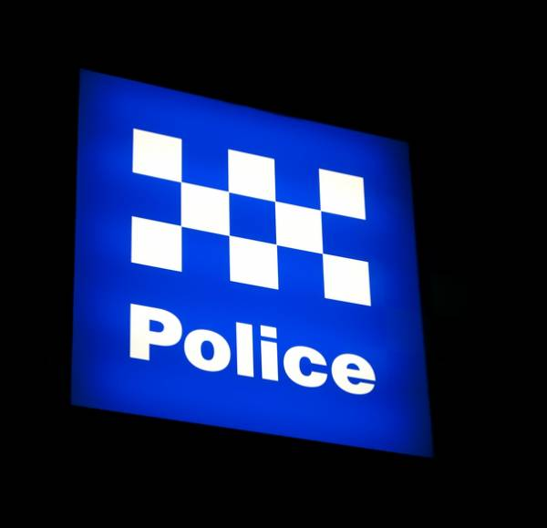 Article image for NSW man charged with child exploitation offences in the Goldfields