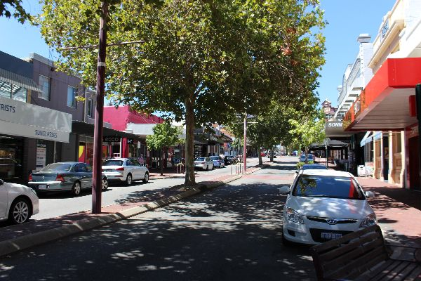 Could this move undermine democracy in Subiaco council?