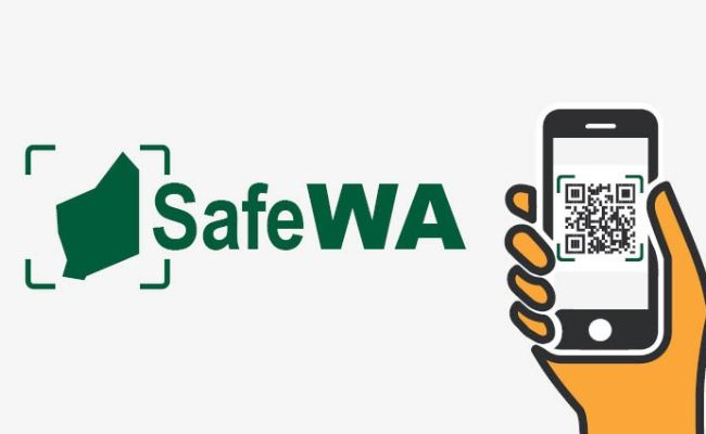 Safe WA app: Everything you need to know