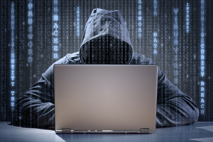Article image for Business owner's warning after an elaborate online scam costs him $17k