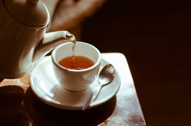 All the things you never knew about your favourite cuppa