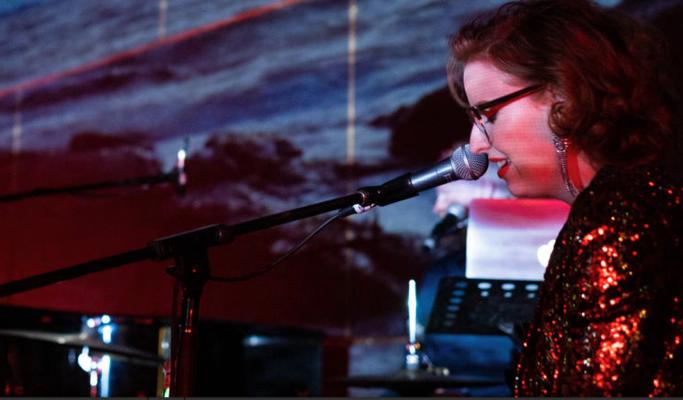 Ballads, Banksia and Beauty hits Fringe World '21