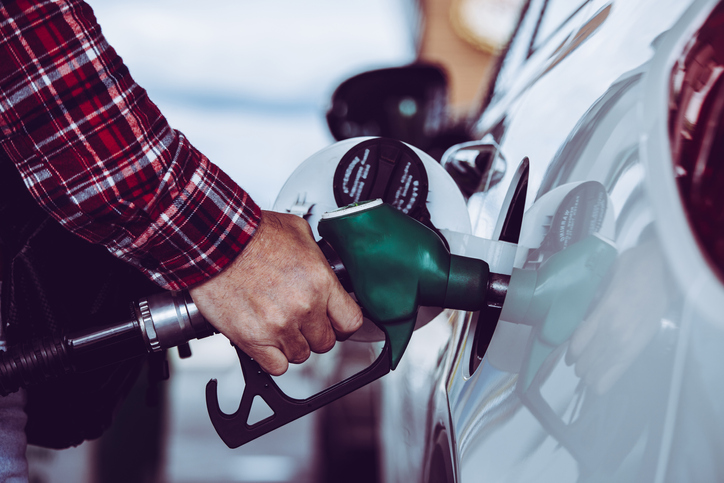 Article image for Where to find the cheapest fuel in Perth