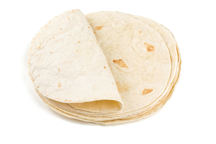 Article image for WHAT'S TRENDING | Tortilla 'wrap hack'