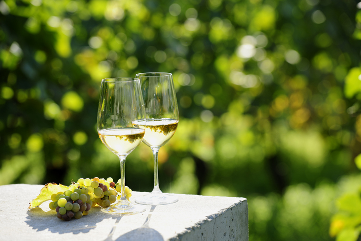 Article image for Why WA's world famous wines are more popular than ever