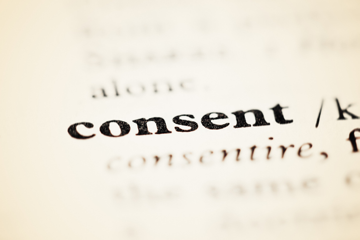 Article image for Push for earlier sex and consent education in schools