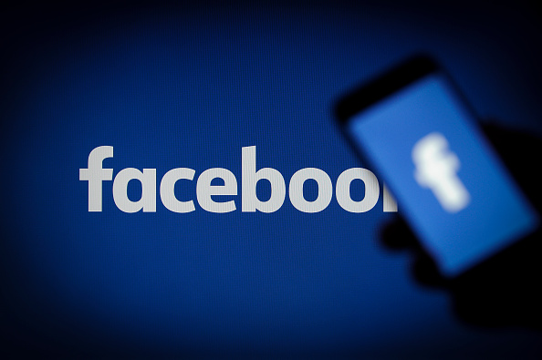 Article image for Former Australian Facebook CEO labels ban 'irresponsible'