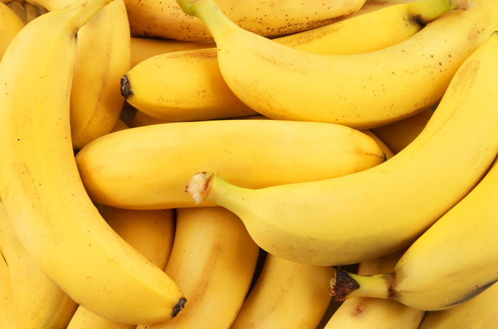 Article image for 'Banana bonanza': Why there's an oversupply of bananas in WA