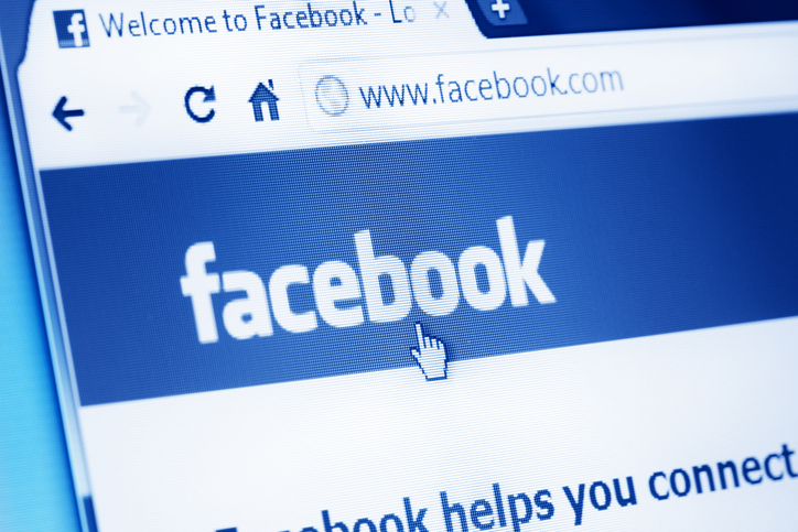 Article image for Facebook to lift ban on Australian news