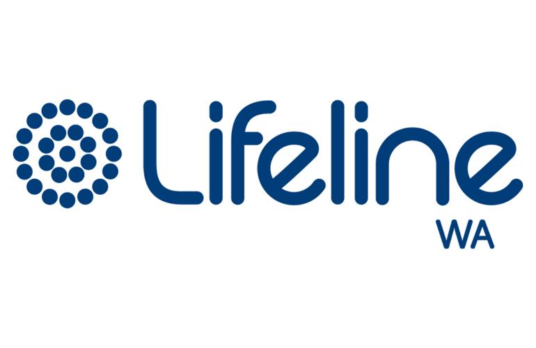 Lifeline WA steps in with bushfire helpline
