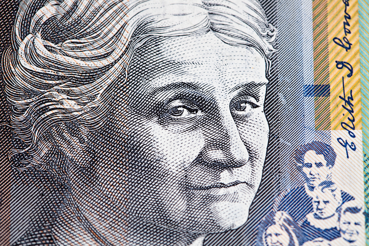 Article image for Everyone's Got a Story | Remembering Edith Cowan 100-years on