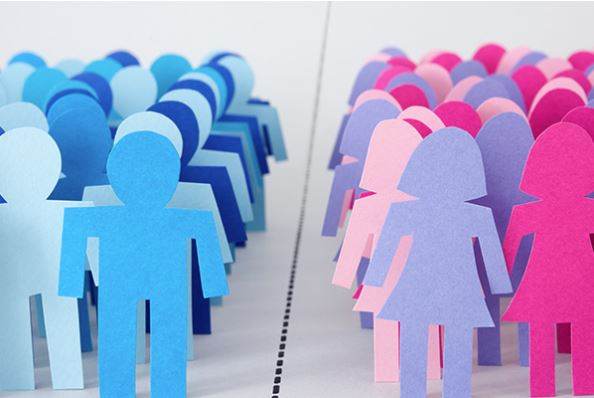 Article image for School admits forcing male students to 'apologise for their gender' in an assembly was wrong