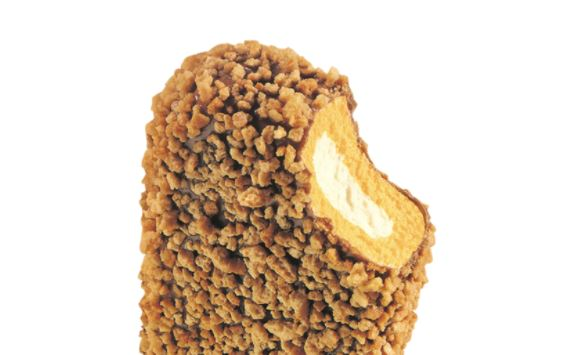 Article image for Petition launched to rename 'outdated' Golden Gaytime