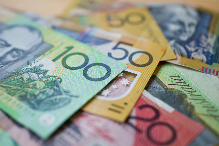Article image for What to expect from tonight's federal budget