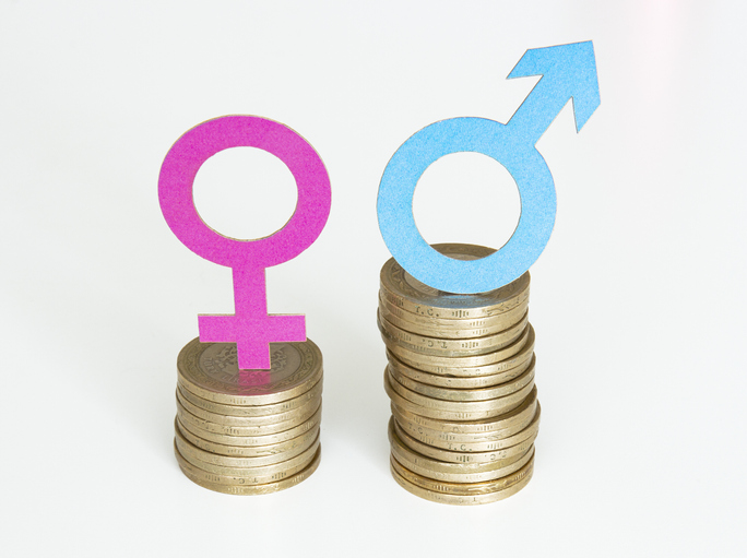 Article image for Labor pledges new name and shame policy to end the gender pay gap