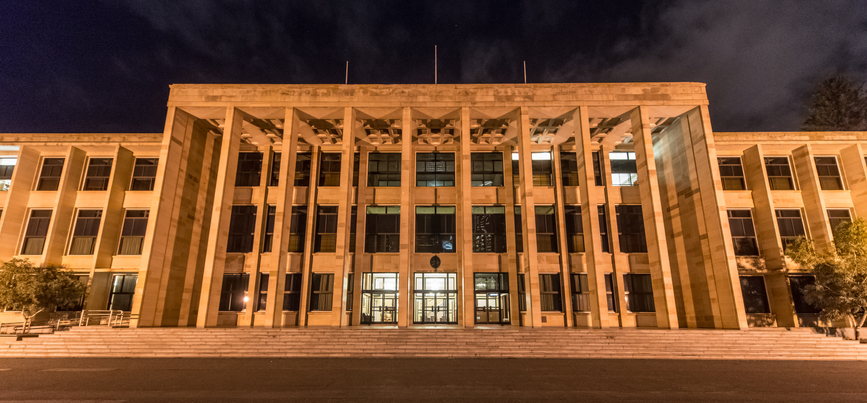 Why the 6PR Rumour File is causing a stir in State Parliament
