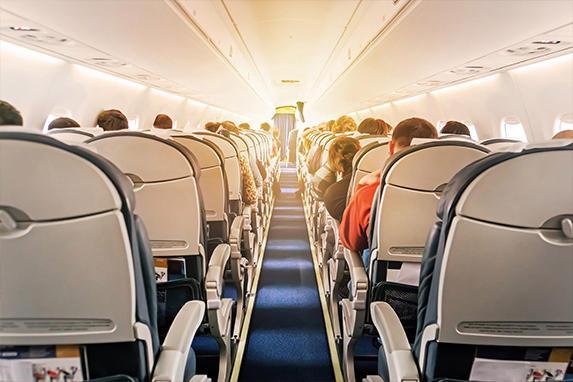 Article image for Federal government to offer half-priced airfares to 13 popular Australian destinations