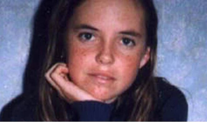 Article image for Margaret Dodd's plea for answers after her daughter's killer was convicted of manslaughter