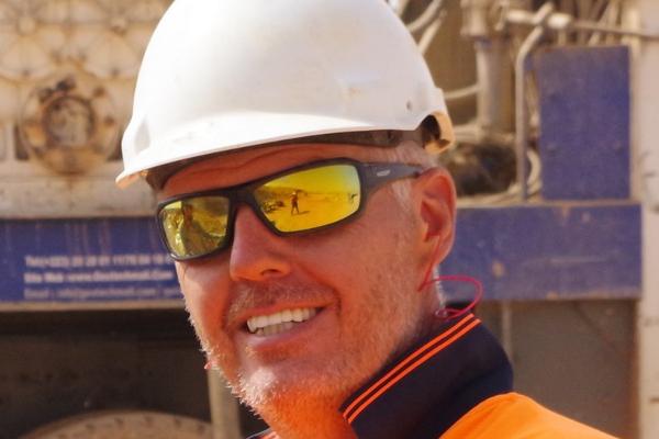 Tietto Minerals – A new gold project worth half a billion US dollar
