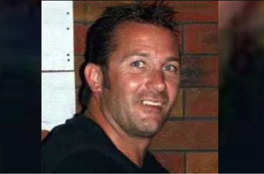 Article image for Police led to remains of Wade Dunn in bushland near Bindoon