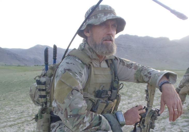 Article image for 'Lessons to be learnt' as Australian troops are withdrawn from Afghanistan