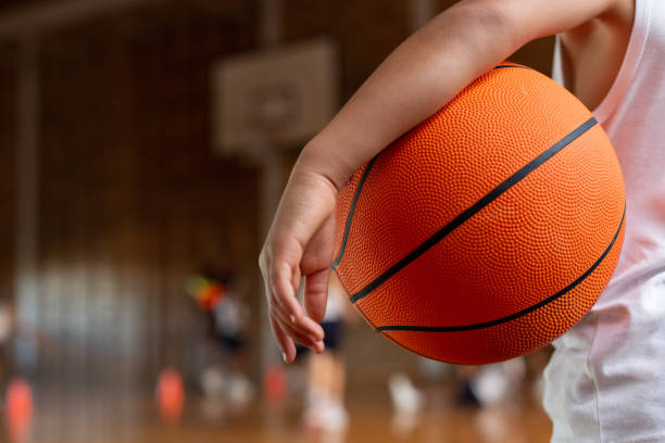 Article image for Basketball WA cancels games due to COVID-19 restrictions