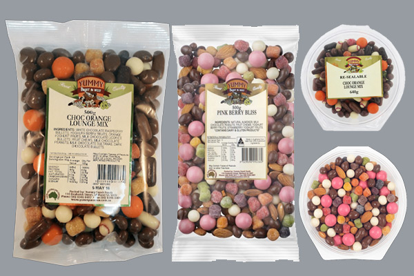 RECALL | Lollies recalled from supermarkets and servos over allergy risk