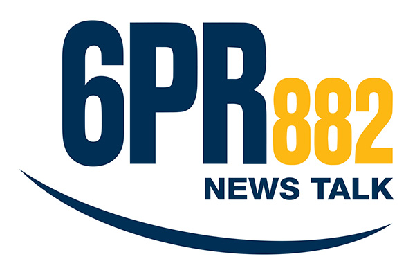Article image for Sign-up to stream 6PR Radio live, online and on-demand