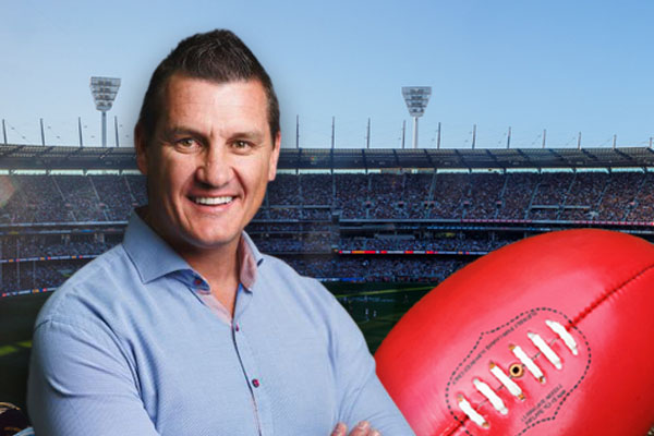 Article image for Glen Jakovich's footy tips for Round 18