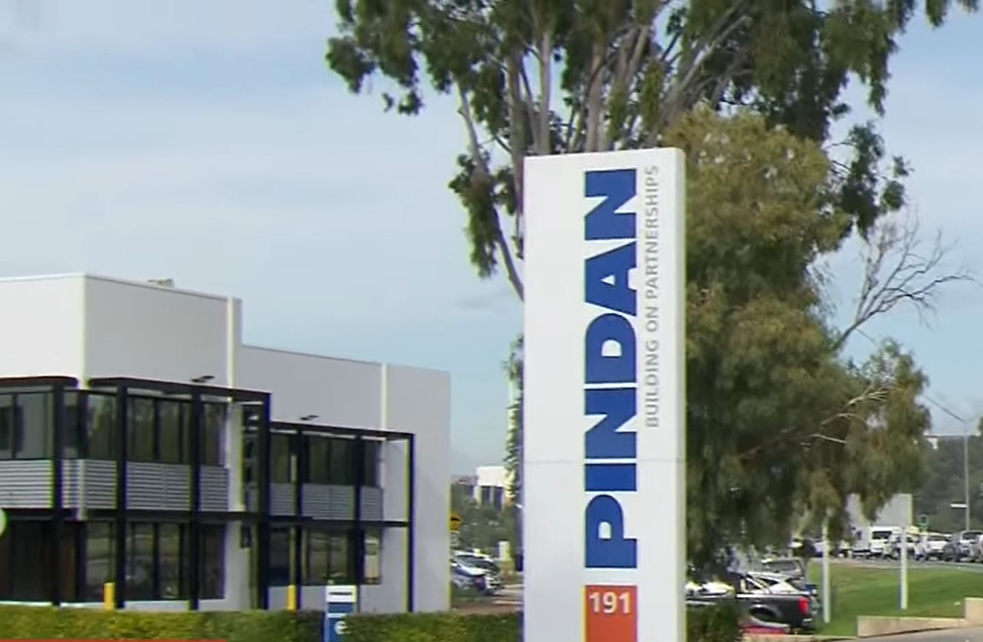 Article image for CFMEU WA – Pindan collapse 'could have been avoided'