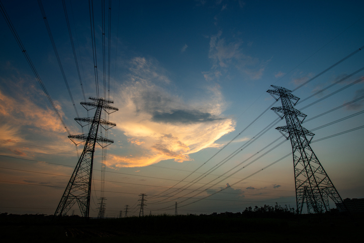 Article image for Western Power workers to walk off the job for 48 hours