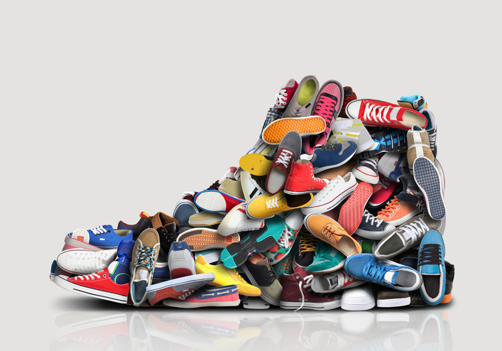 Article image for New festival to showcase the coolest kicks in Perth
