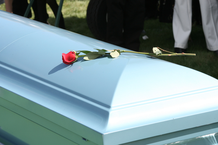 Article image for 'Torturous never-ending wait': Coroner delays cause angst amongst families