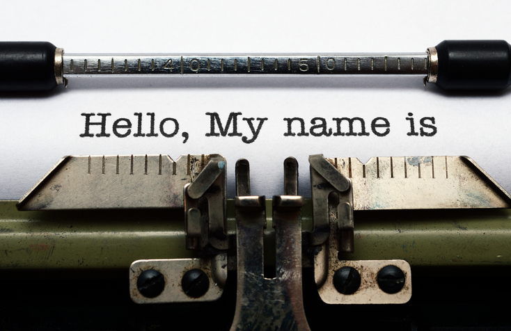 Article image for The unusual phenomenon that links a person's name to their profession