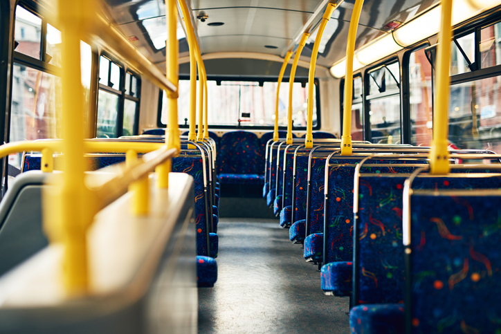 Article image for Why changes to the school bus system has Jarrahdale parents outraged