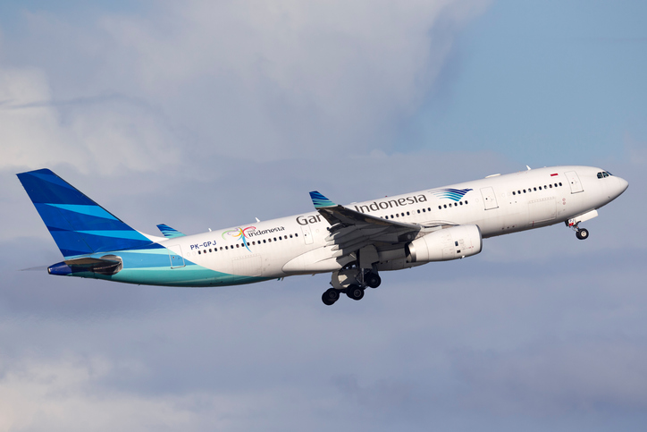 Article image for Missing link: No more direct flights between Perth and Bali