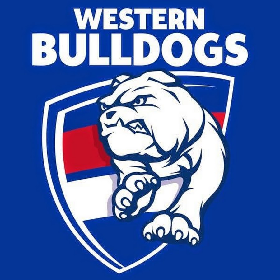 Article image for Bulldogs Assistant Coach Rohan Smith chats ahead of clash with the Eagles