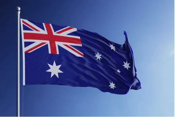 Article image for Australia unveils flagbearers for Tokyo Olympic Game