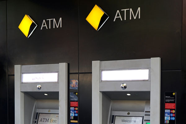 Article image for Why customers should demand answers after another CommBank outage