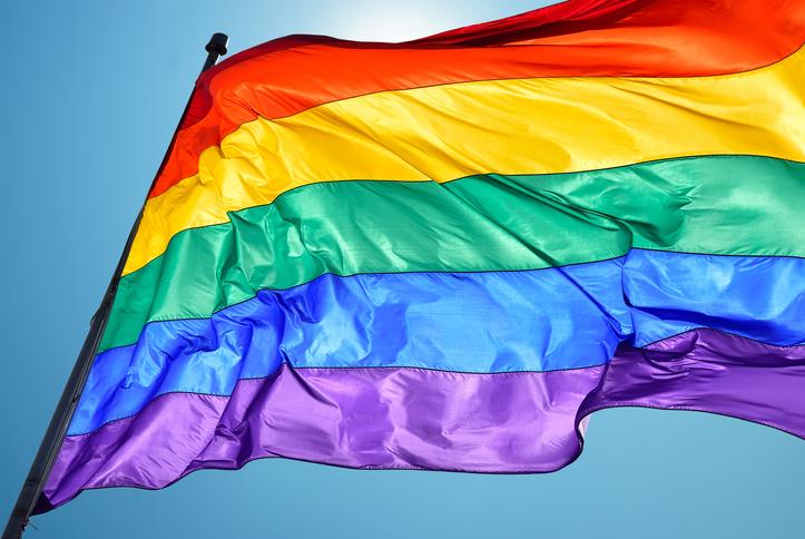 Article image for Perth council passes LGBTIQA+ inclusion plan and floats 'Pride Hub' idea