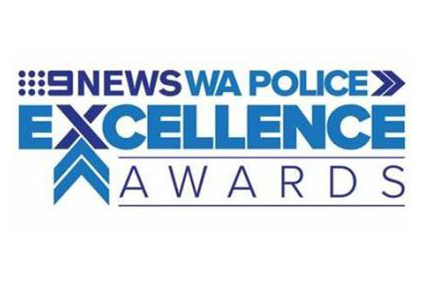Article image for What's On – WA Police Excellence Awards 2021